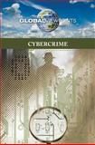 Cybercrime, , 0737769068