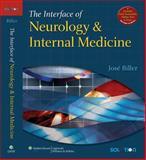 The Interface of Neurology and Internal Medicine 9780781779067