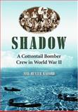 Shadow, Neil Hunter Raiford, 0786419067