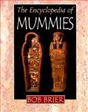 Encyclopedia of Mummies 9780816039067