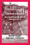 Global Health 1st Edition