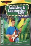 Addition and Subtraction Rock, Richard Caudle, 1878489062