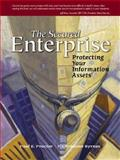 The Secured Enterprise 9780130619068