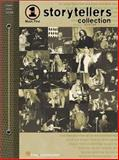 VH1 Storytellers Collection, Hal Leonard Corp., 0634009060
