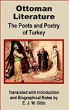 Ottoman Literature, , 0898759064