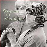 Women in Medicine, Rolling Stone, 1552979067