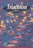 Triathlon, Bill Lund, 1560659068