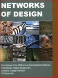 Networks of Design, , 1599429063