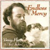 Endless Mercy, , 1884479065
