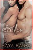 Sweet Possession, Maya Banks, 0425239071