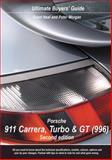 Porsche 911(996), Grant Neal and Peter Morgan, 095499907X