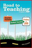 Road to Teaching