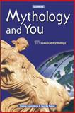 Mythology and You, Student Edition, McGraw-Hill Staff, 0078729076