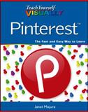 Pinterest, Janet Majure, 1118459075
