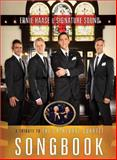 A Tribute to the Cathedral Quartet, Ernie Haase, 0834179075