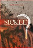 Sickle, Rob Wilgus, 1466939079
