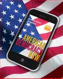 American Democracy Now, Harrison, Brigid Callahan and Harris, Jean Wahl, 0073379077