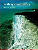 Earth System History, Stanley, Steven M., 0716739070