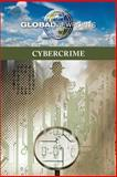 Cybercrime, , 0737769076