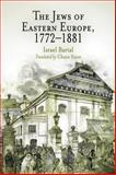 The Jews of Eastern Europe, 1772-1881, Bartal, Israel, 0812219074