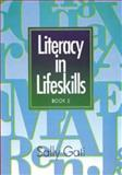 Literacy in Lifeskills, Gati, Sally, 0838439071