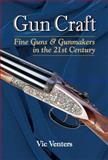 Gun Craft, Vic Venters, 0892729074