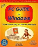 PC Guide for Windows, Inter Trade Corporation Staff, 1881979075