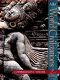 World Civilizations, Adler, Philip J., 0534569072