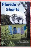 Florida Shorts, Karen McEnany-Phillips, 0595339077