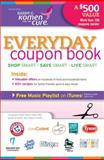 Everyday Coupon Book, Stan Pottinger and Amy Nichols, 0061789070