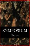 Symposium, Plato, 1502779072