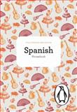 The Penguin Spanish Phrasebook, Pepa Roman de Olins, 0141039078