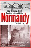 Normandy, Shelagh D. Whitaker and Dennis F. Whitaker, 0345459075