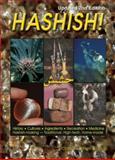 Hashish!, , 0929349075