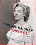 Philippe Halsman, , 3791349074