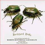 Backyard Bugs, , 0811809072
