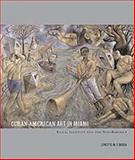 Cuban-American Art in Miami : Exile, Trauma, Postmodernism and the Neo-Baroque, Bosch, Lynette M. F., 0853319073