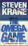 The Omega Game, Stephen Krane, 0886779073