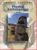 Annual Editions : Physical Anthropology 05/06, Angeloni, Elvio, 0073079081