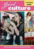 Girl Culture, , 0313339082