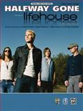 Halfway Gone, Jason Wade, Kevin Rudolf, Jude Cole, Jacob Kasher, Lifehouse, 073906908X