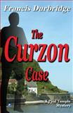 The Curzon Case, Francis Durbridge, 0755119088