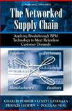 The Networked Supply Chain 9781932159080