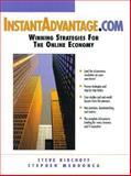 Instant Advantage.com 9780130179081