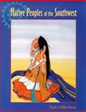 Native Peoples of the Southwest, Griffin-Pierce, Trudy, 0826319084