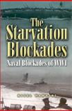 Starvation Blockades, Nigel Hawkins, 0850529085