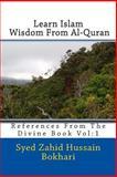 Learn Islam, Syeda Hina Mustafa and Syeda Irtiqa Zahid, 1470199084