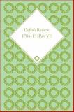 Defoe's Review, 1704-13, , 185196908X