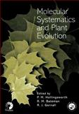 Molecular Systematics and Plant Evolution, Hollingsworth, P. M., 0748409084