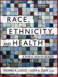 Race, Ethnicity, and Health : A Public Health Reader, , 111804908X
